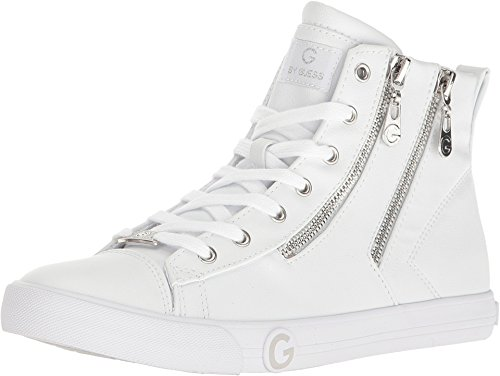 g-by-guess-womens-oleesa-white-oxford