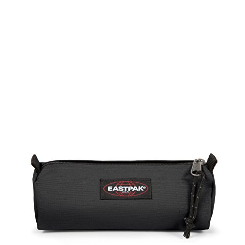 Accessories Black Pz Ek372 Celeste Astuccio Eastpak Pqfw0f