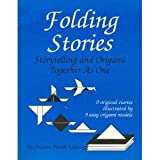 Folding Stories, Christine P. Kallevig, 0962876909