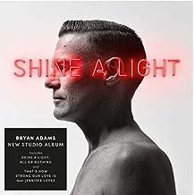 Shine A Light (Vinyl)