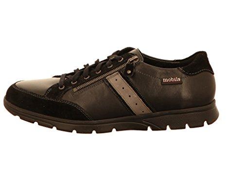 Schwarz 2600 Black Mephisto Kristof 3600 qBxwaIg