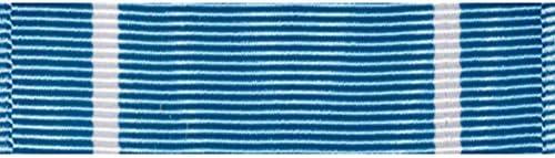 [해외]United Nations Medal Ribbon / United Nations Medal Ribbon