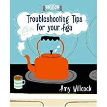 Troubleshooting Tips for Your Aga (Paperback) - Common