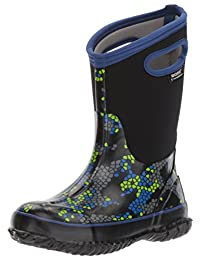 Bogs Kid's Classic Axel Boot