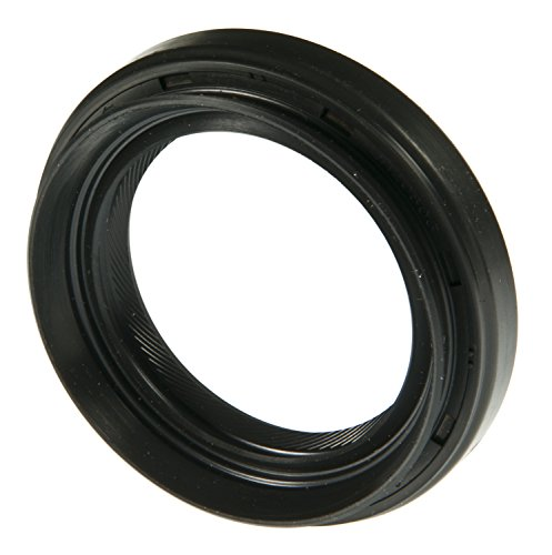 Bestselling Manual Transaxle Output Shaft Seals