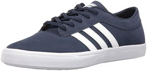 adidas Originals Sellwood Fashion Sneaker