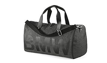 BMW Colección Viajes equipaje Bolsa de viaje de fin de semana (80222413144