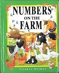 Download Numbers on the Farm pdf
