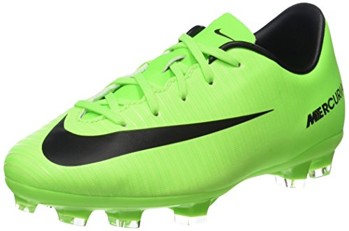 Nike Jugend Mercurial Victory VI FG Cleats