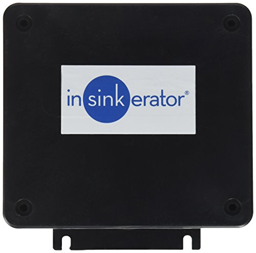 Insinkerator 13754 Commercial Air Control Switch