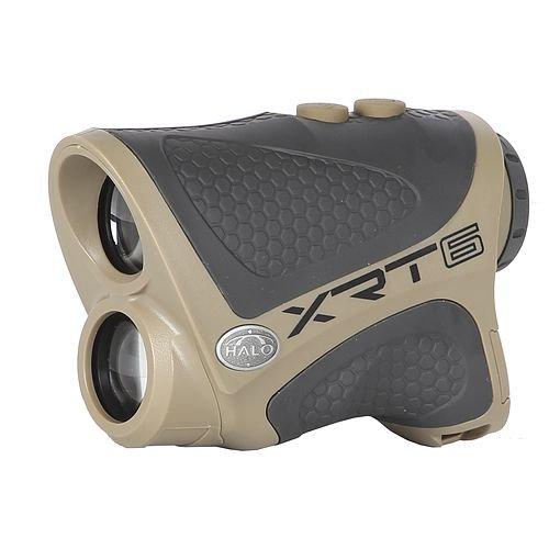 Halo XRT6 Laser Rangefinder by Halo