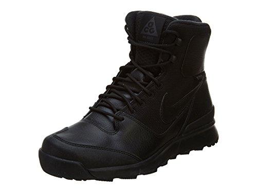 Nike Stasis Acg Mens Style: 616192-004 Size: 5