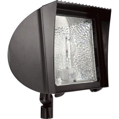 70w Floodlight - 4