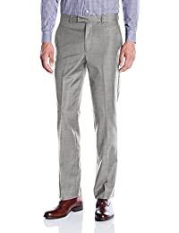 Men's Performance Wool Suit Separate (Blazer and Pant)