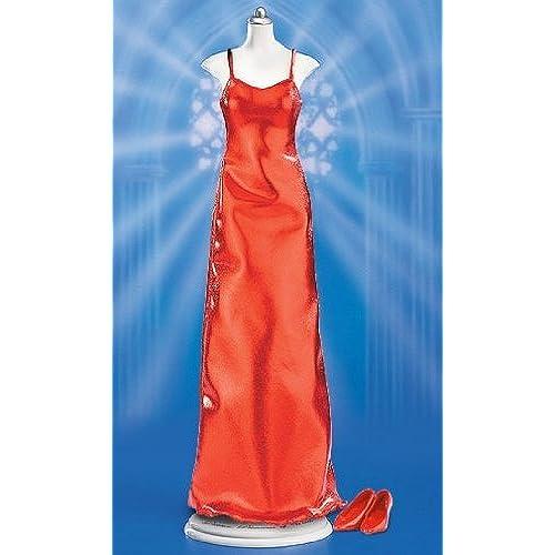 Princess Diana Doll: Amazon.com