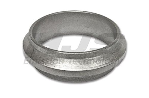 HJS 83 13 6419 Dichtring Abgasrohr