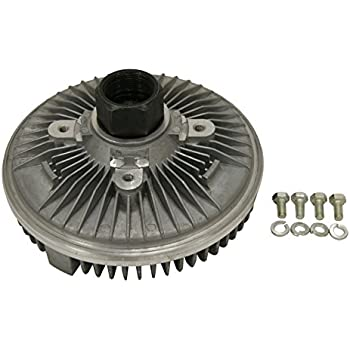 GMB 925-2130 Engine Cooling Fan Clutch