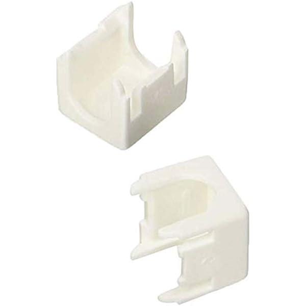 ROCA Carcasa para Rodamiento AM99086201-2 Unidades: Amazon.es: Electrónica