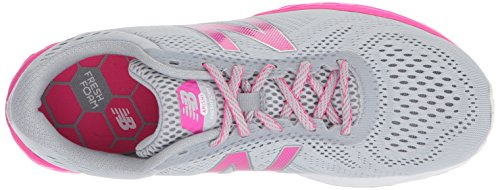 Fresh Arishi Balance Foam New Running Femme q541WxzW