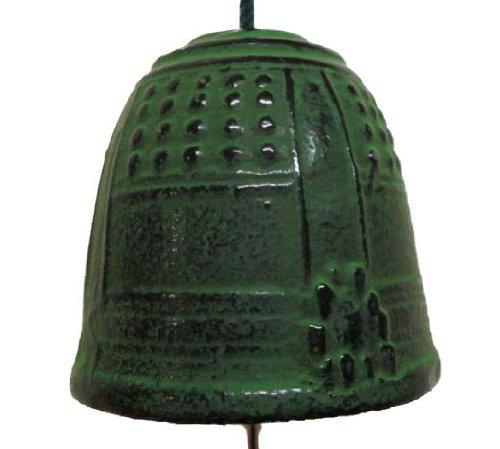 Japanese Windbell #TiR-098