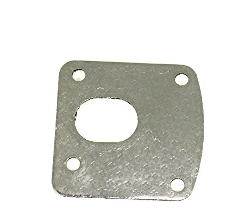 Husqvarna Part Number 531004810 Baffle Plate