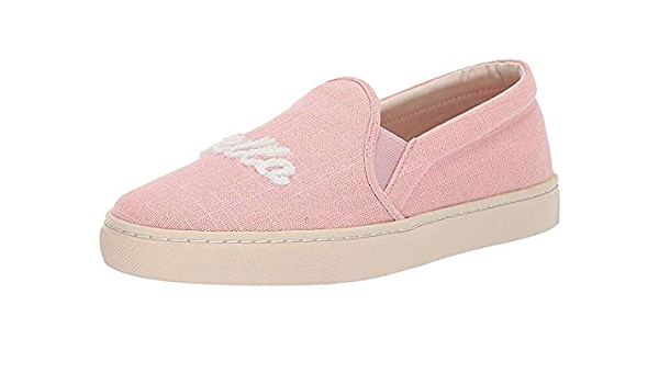 Soludos Women's Ciao Bella Sneakers