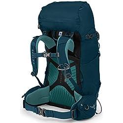Osprey Kyte 36 Hiking Pack Mujer