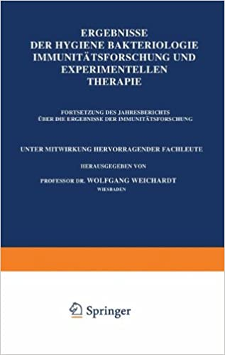 book werbepotenziale für die