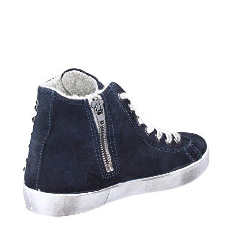 Sneaker Mädchen Hohe 2star 2star 2star Hohe Mädchen Hohe Mädchen Sneaker Sneaker 2star RRCxqAB