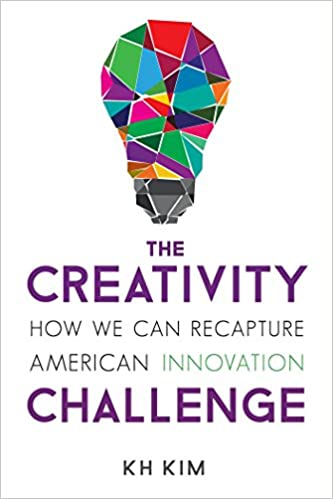 The Journal Psychology Of Aesthetics Creativity And The Arts