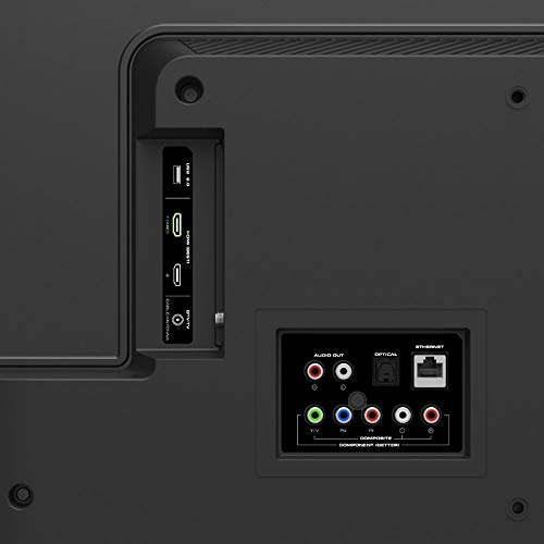 """VIZIO D-Series 40"""" Class Smart TV - D40f-G9"""