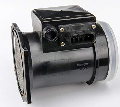 Bernard Bertha Mass Air Flow MAF Sensor For Nissan LAUREL Skyline R32 R33 2.0 4x4 Turbo RB20DE RB20E RB20DET 2268002U00 22680-02U00 A36-000 J60
