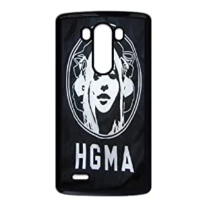 Custom Case Hysteric Glamour for LG G3 I2C5237338