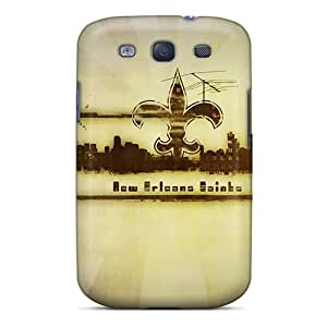 New Design On Rzk3761hlft Cases Covers For Galaxy S3