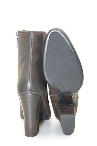 nbsp;half Prada cuir femme en boot 3t5860 zwBIwFrqx
