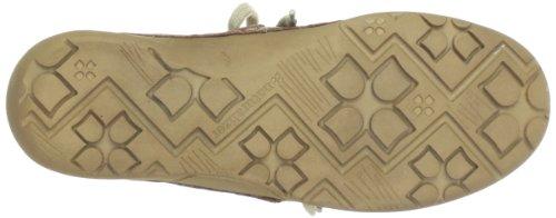 Basses Femme Naturalizer Chaussures B6378l1201 cognac Marron 1HxwwSTgq