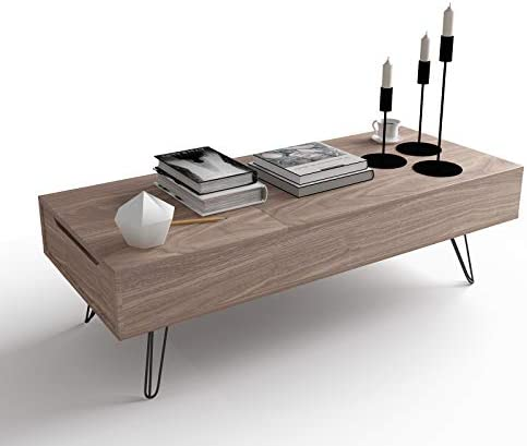 Mecor Lift Top Coffee Table Review