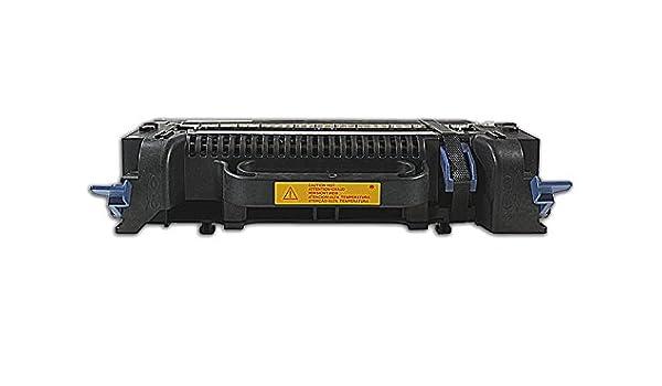 OKI C 5600 (43363203) - compatible - Fuser kit: Amazon.es ...
