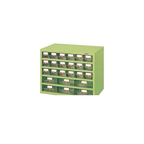 【個人宅配送不可】CR26094 直送 ハニーケース 樹脂ボックス B01G1HZVOA