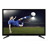 Proscan PLED1960A-H 19-Inch LED HDTV