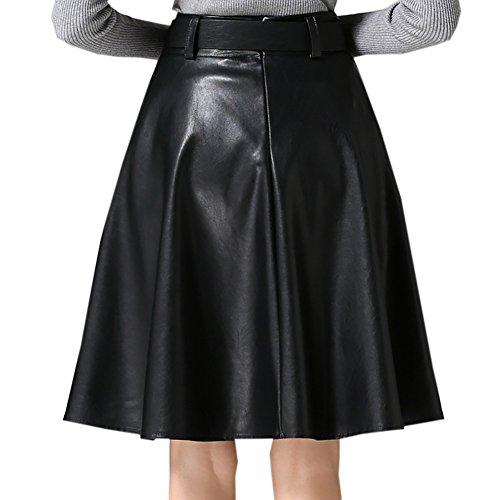 kmart black maxi dress - 9