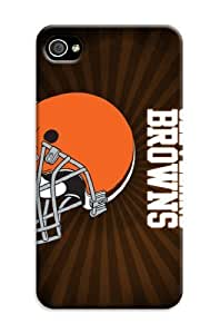 good case iphone 6 4.7 Protective Case,Fashion Popular Cleveland Browns Designed iphone 6 4.7 Hard Case/phone covers Hard Case Cover Skin for iphone 6 4.7