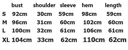 Tops Fashion Epaule Shirts Blouse Hauts Femmes Rose Casual Tees Pulls Manches Nu Rond Printemps Longues Jumpers Automne Couleur T Col et Shirts Unie IqwHIFCz