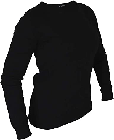 an Ideal Classic Sweater Tefaneso Plain Sweaters for Men made Supima Cotton
