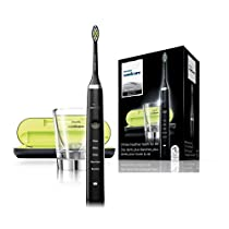 Ofertas Philips Sonicare Diamond Clean