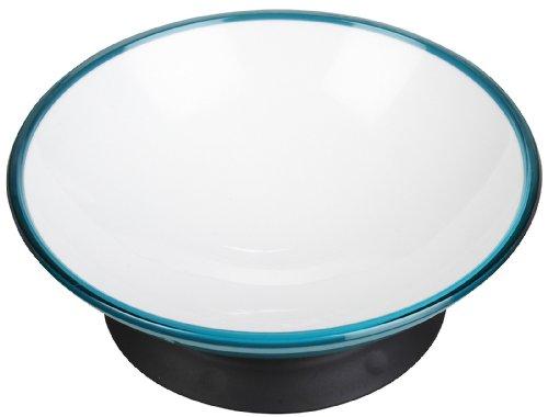 ModaPet Teal Appeal Dog Bowl - 2 cup