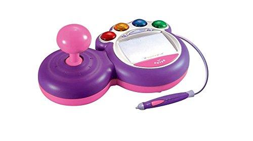 Vtech Joystick - V.Smile Joystick - Pink