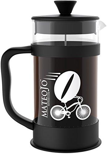 la cafetiere press - 2