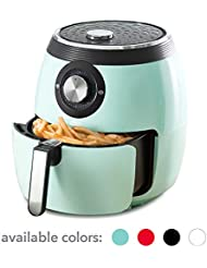 Amazon.com: Air Fryers: Home & Kitchen