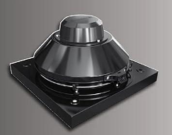 gastlando – Motor de ventilación – Techo Ventilador, ideal para tentempiés carro o contenedor: Amazon.es: Bricolaje y herramientas